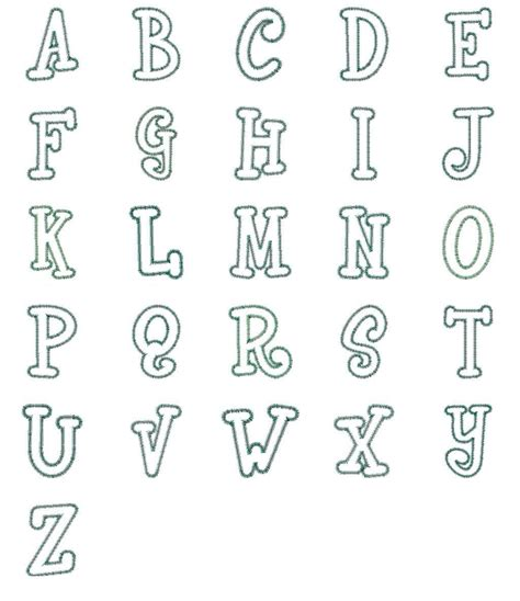 fontspace pattern free embroidery fonts fontspace fonts in nanopics