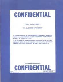 standard form 708 confidential fill online printable