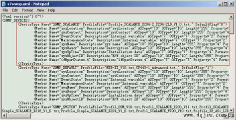 format html code in atom atom xml format xml format atom sql format atom format