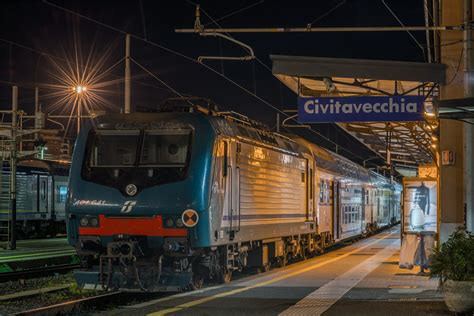 civitavecchia stazione porto estaci 243 n de tren de civitavecchia port mobility