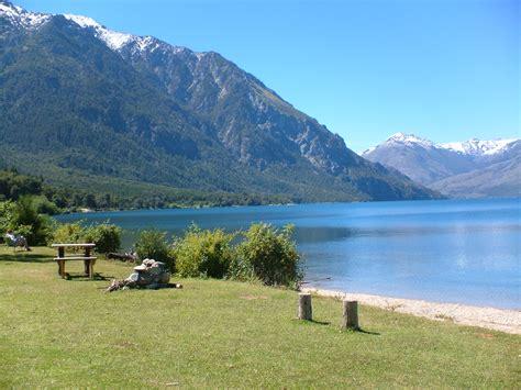 imagenes bonitas de paisajes grandes fotos grandes paisajes de argentina taringa