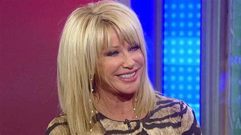 dose suzanne somers sell hair dye suzanne somers bombshell medical secrets on air