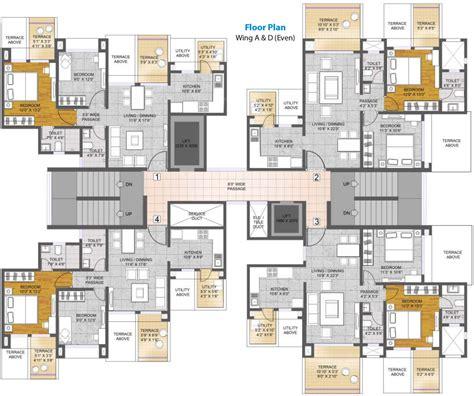 7th heaven house floor plan 7th heaven house floor plan 7th heaven house floor plan house design plans wagholi wagholi
