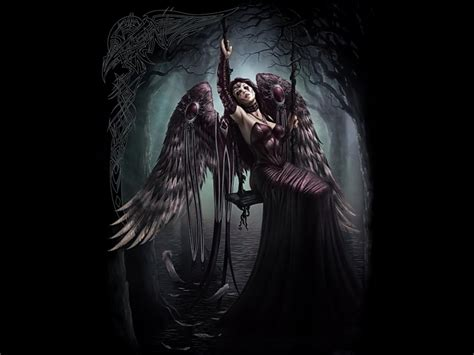 Of Darkness Fallen wallpaper 1280x960 wallpoper 222373