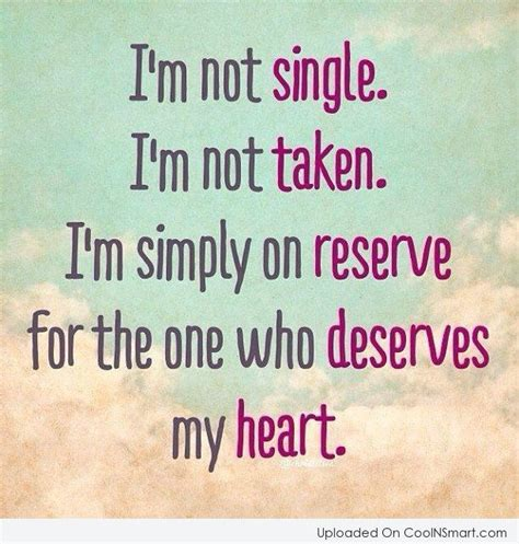 quotes for singles being single quotes and sayings 59 quotes coolnsmart