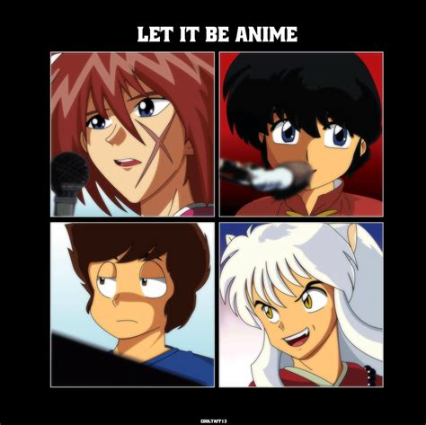 let it be anime gif by cooltaff12 on deviantart