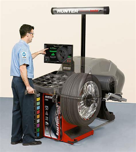 balancing for car tires mounting and balancing tirebuyer