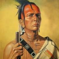 birth of a warrior michael ford the warrior society one of the last of the mohawkians