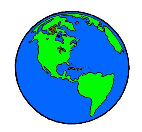 explorando el planeta humberstone di logos y dibujo de planeta tierra pintado por katiuska en dibujos