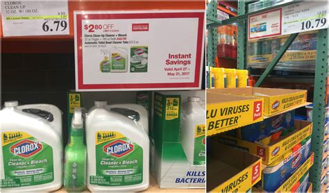 costco members check    deals worth snagging  month sunscreen huggies