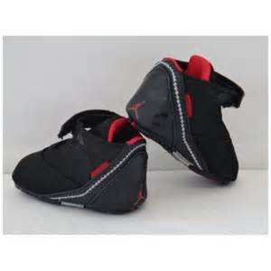 llvshoesforgymm nike air xx2 crib black