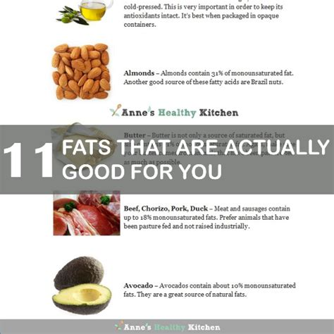 healthy unrefined fats 11 delicious fats that are actually for you s