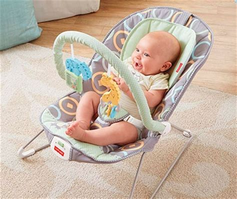 top rated baby swings and bouncers top rated baby bouncers reviews rating 2015 see videos