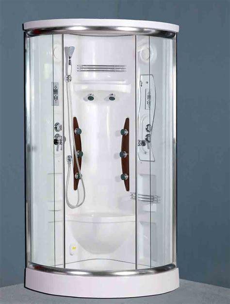 cabine doccia multifunzione ideal standard box doccia idromassaggio nuovashop ferramenta