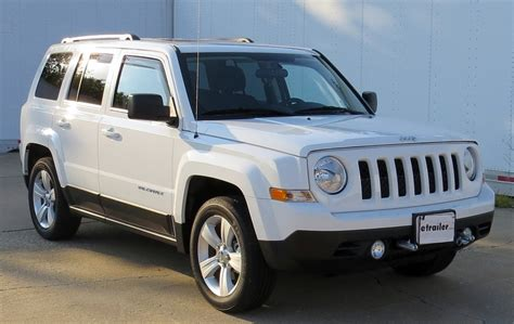 jeep patriot towing capacity jeep patriot towing 28 images amazing 2014 jeep