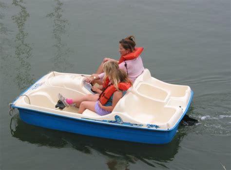 paddle boats ventura harbor ventura harbor village