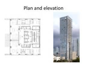 high rise building floor plan high rise buildings plan images