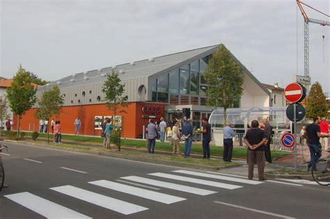 conad bologna sede aree commerciali sistem costruzioni