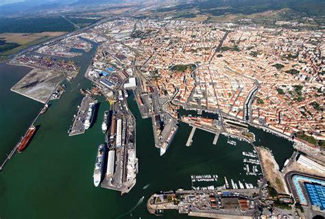 porto di livorno autorit 224 porto di livorno