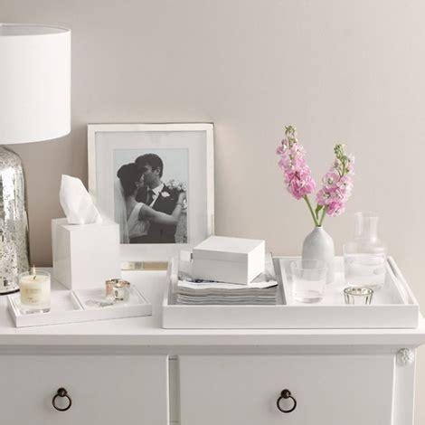 schminktisch accessoires design luxe woonaccessoires lifestyle newslifestyle nws