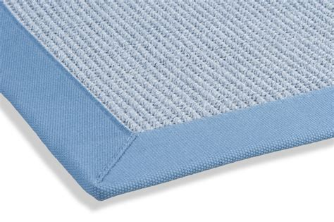 teppich hellblau weiß snofab wohnzimmer ideen ikea lila