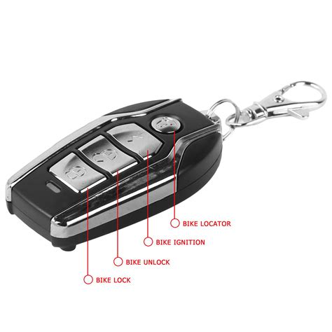 car alarm wiring diagram wiring diagram 2018