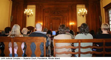 Jury Service Criminal Record Juryservice