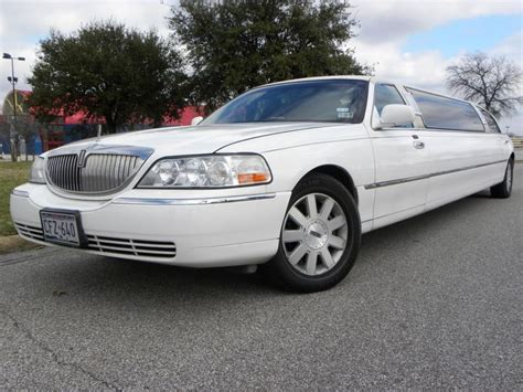 Airport Transportation Limo by 12 Best Concert Limo Services Images On
