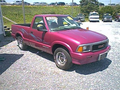 car service manuals pdf 1995 gmc sonoma seat position control 1995 gmc sonoma vin 1gtcs19z5s8538650 autodetective com