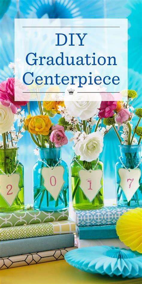 graduation centerpieces diy best 25 graduation centerpiece ideas on graduation centerpieces with jars