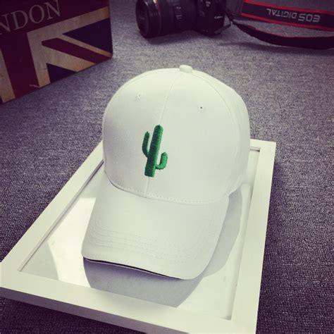 Exclusive Hat Baseball Strapback Line Bling Pink sale hotlinebling strapback sportcap ovo hotline bling hat pink 6 panel snapback