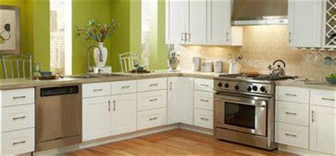 findley myers malibu white kitchen cabinets products