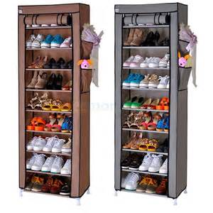 armoire a chaussure 10 233 tag 232 res