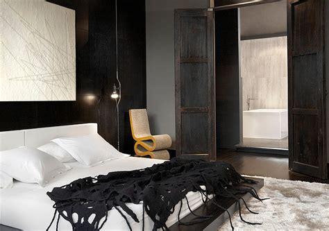 Modern Row House By Lukas Machnik Interior Design Homeadore Row House Interior Design