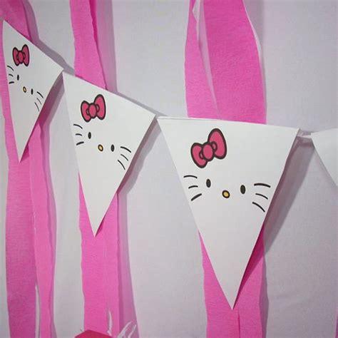 hello kitty themes x2 01 best 25 hello kitty parties ideas on pinterest hello