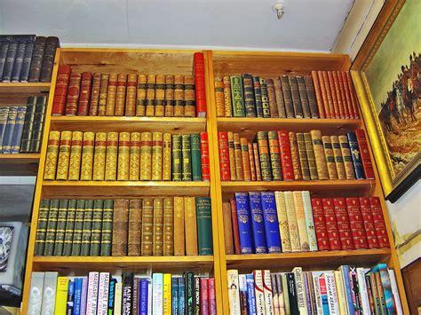 Rak Buku Untuk Toko Buku gambar penulisan book tua bacaan mebel toko buku buku buku papan untuk rak rak buku