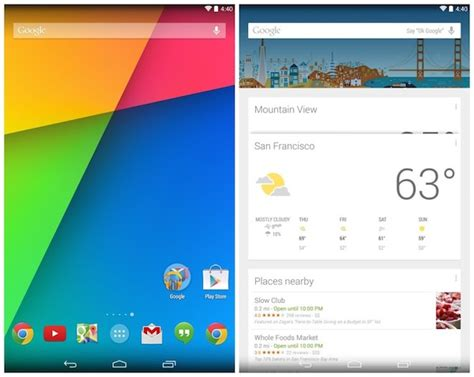 google adsense android app now available google now homescreen launcher now available for all