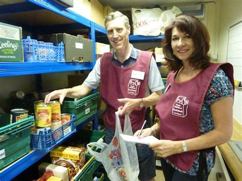 Food Pantry Open On Friday by Guildford News The Guildford