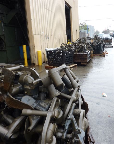 berkeley forge bench replacement parts berkeley forge tool a metal parts manufacturer that has