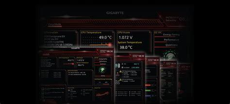 Sale Gigabyte Ga Z270x Ud3 Socket 1151 Kaby Lake gigabyte ga z270x ud3 3xpci e ddr4 usb3 1 m 2 płyty gł 243 wne socket 1151 sklep komputerowy