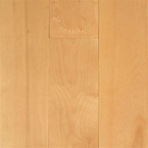 Hardwood Floor Installation Vancouver WA   Woodfloor