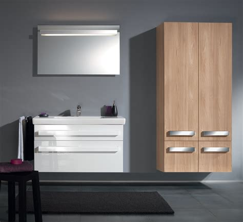 Villeroy And Boch Bathroom Furniture Villeroy And Boch Bathroom Cabinets Everdayentropy