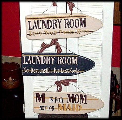 laundry room wooden signs laundry room ironing board wooden signs crafts folk projects