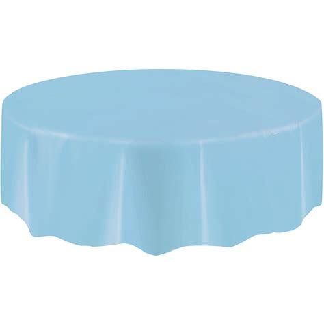 light gray plastic tablecloth usm on walmart seller reviews marketplace rating