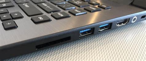 Toshiba Laptop Light Indicators by Toshiba Satellite E45w C4200x Review