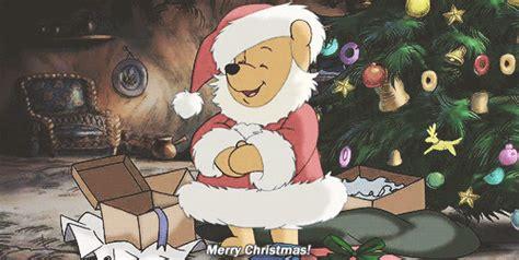 christmas character   cosmopolitan