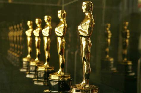 premios oscar 2017 todos los nominados a los oscars conozca todos los nominados a los premios oscar 2018