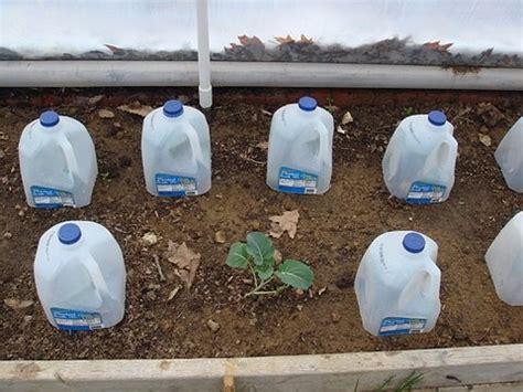 87 best images about milk jug crafts on pinterest milk jug igloo milk carton crafts and bird
