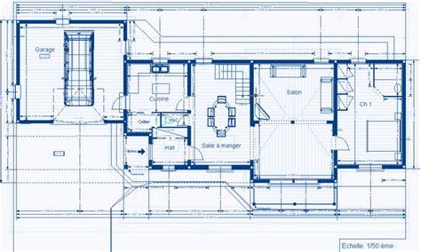 Charmant Logiciel Architecture Interieur Gratuit Francais #7: 23684_tcm6-12660.jpg