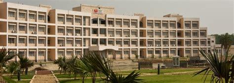 Nshm Kolkata Mba by Nshm Knowledge Cus Admissions 2018 19 Placements